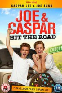 Joe and Caspar Hit the Road   Bmovies