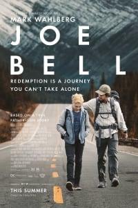 Joe Bell | Watch Movies Online