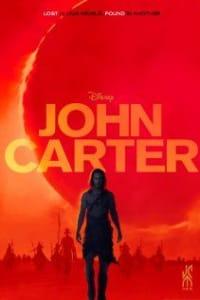 John Carter   Bmovies