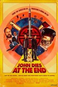 John Dies at the End | Bmovies