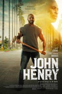John Henry | Bmovies