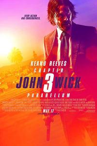 John Wick: Chapter 3 – Parabellum | Bmovies