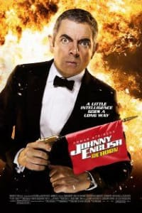 Johnny English Reborn   Bmovies