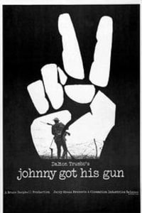Johnny Got His Gun | Bmovies