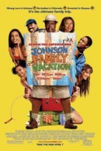 Johnson Family Vacation   Bmovies
