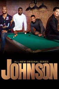 Johnson - Season 1   Bmovies