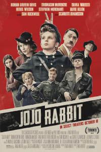 Jojo Rabbit | Watch Movies Online