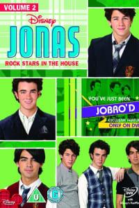 JONAS LA - Season 2 | Bmovies