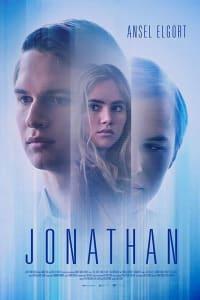 Jonathan   Bmovies
