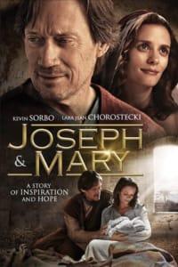 Joseph And Mary | Bmovies