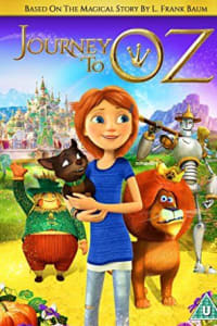 Journey to Oz | Bmovies