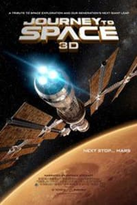 Journey to Space | Bmovies