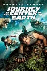 Journey To The Center Of The Earth | Bmovies