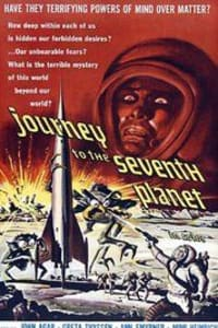Journey to the Seventh Planet | Bmovies
