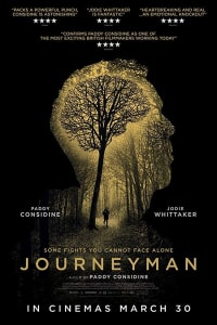 Journeyman | Bmovies