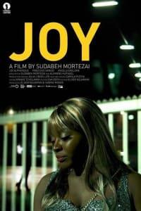 Joy | Bmovies