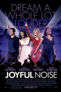 Joyful Noise | Bmovies