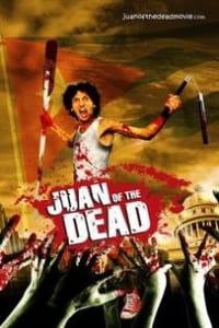 Juan of the Dead | Watch Movies Online