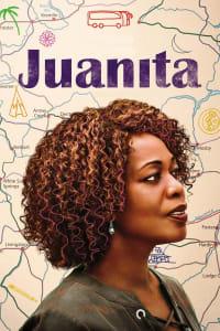 Juanita | Bmovies