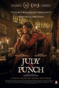 Judy & Punch | Bmovies
