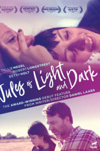 Jules of Light and Dark | Bmovies