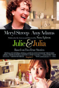 Julie and Julia | Bmovies