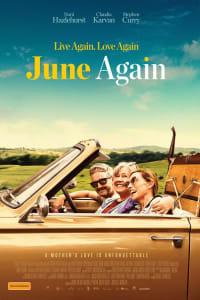 June Again | Watch Movies Online