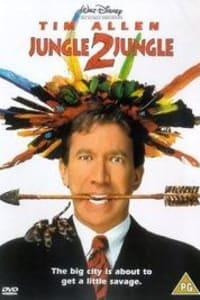 Jungle 2 Jungle | Bmovies