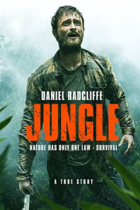 Jungle | Bmovies
