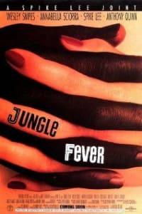 Jungle Fever | Bmovies