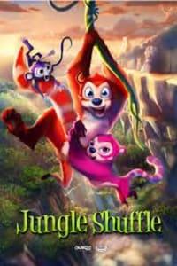 Jungle Shuffle | Bmovies