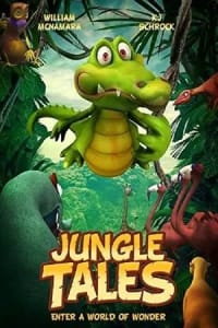 Jungle Tales | Bmovies