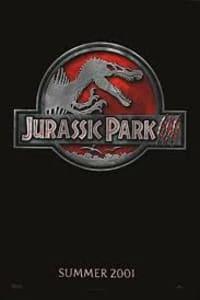 Jurassic Park | Bmovies