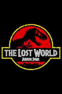 Jurassic Park II: The Lost World | Bmovies