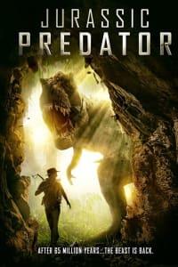 Jurassic Predator | Bmovies