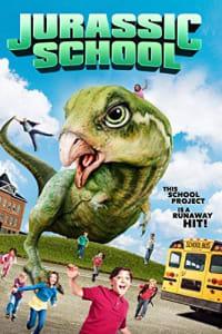 Jurassic School | Bmovies