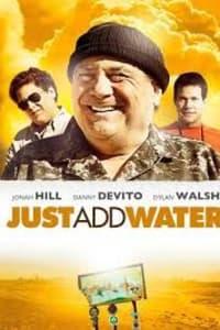 Just Add Water | Bmovies