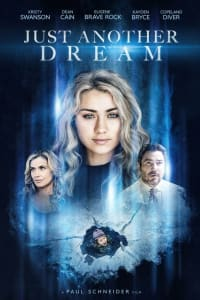 Watch Just Another Dream (2021) Fmovies