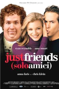 Just Friends | Bmovies