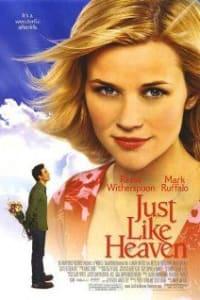 Just Like Heaven | Bmovies
