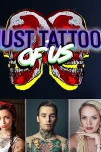 Just Tattoo of Us - Season 2 | Bmovies