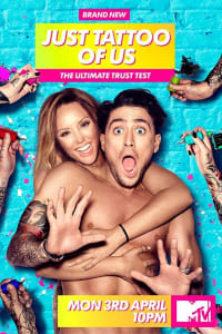 Just Tattoo of Us - Season 3 | Bmovies