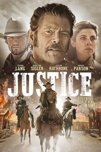 Justice 2017 (LIMITED) | Bmovies