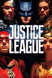 Justice League | Bmovies