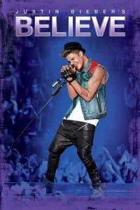 Justin Bieber's Believe | Bmovies