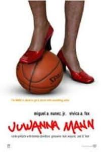 Juwanna Mann | Bmovies