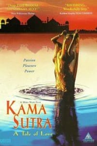 Kama Sutra: A Tale of Love   Bmovies