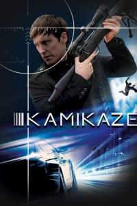 Kamikaze (2016) | Bmovies