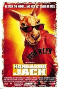 Kangaroo Jack | Bmovies