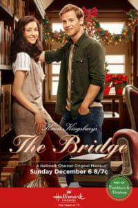 Karen Kingsburys The Bridge | Bmovies